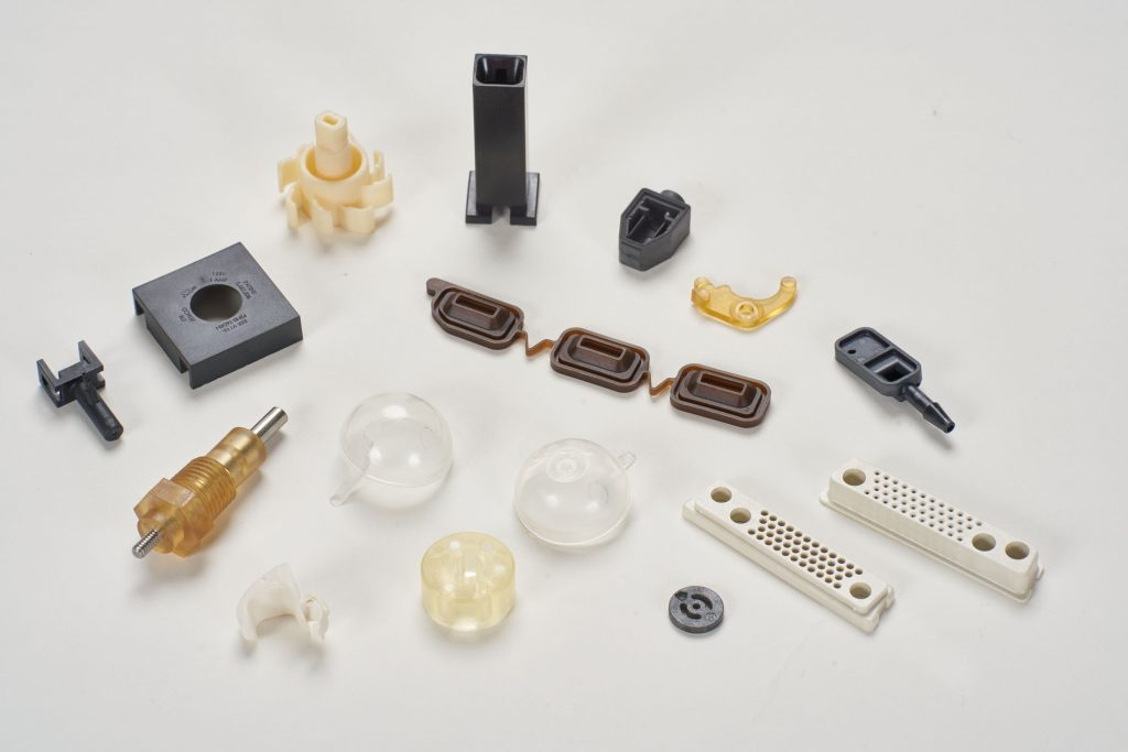 mastermold-high-performance-materials